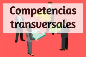competencias transverslaes destacada