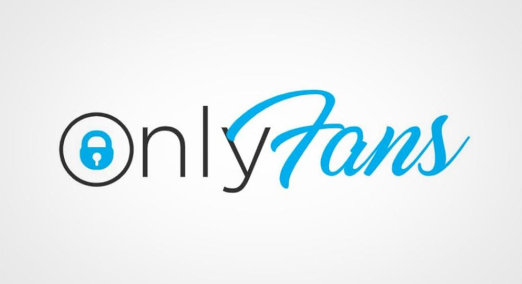 ¿Qué es y cómo funciona Onlyfans?
